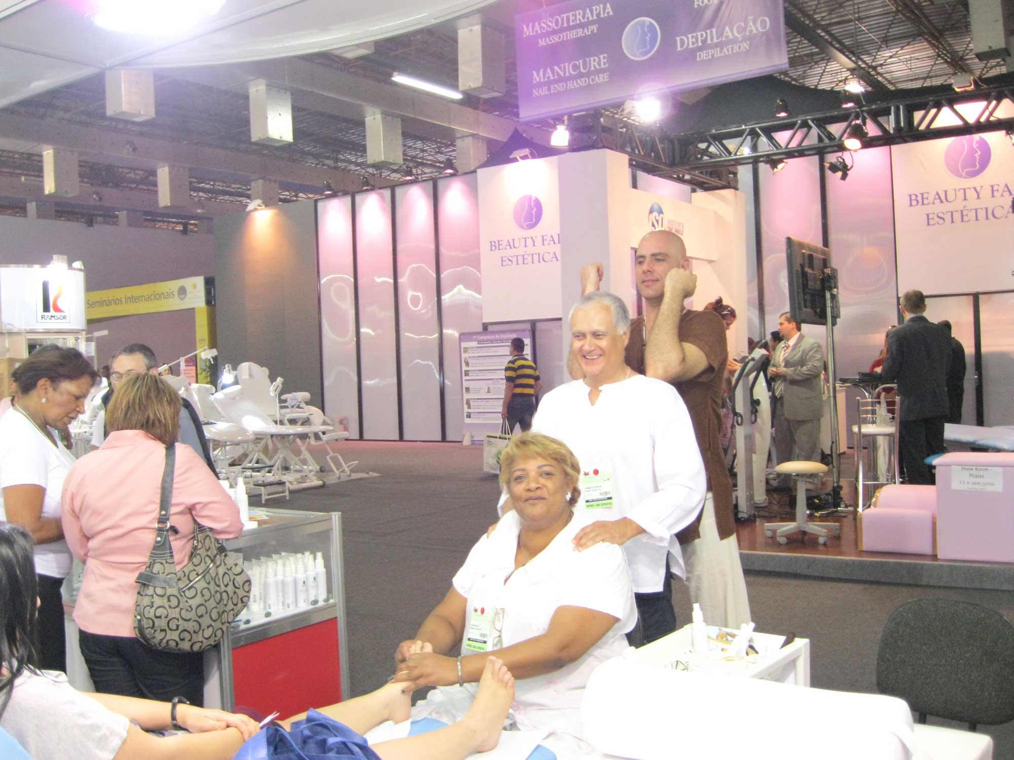 Feira-Beauty-Fair-2011_21