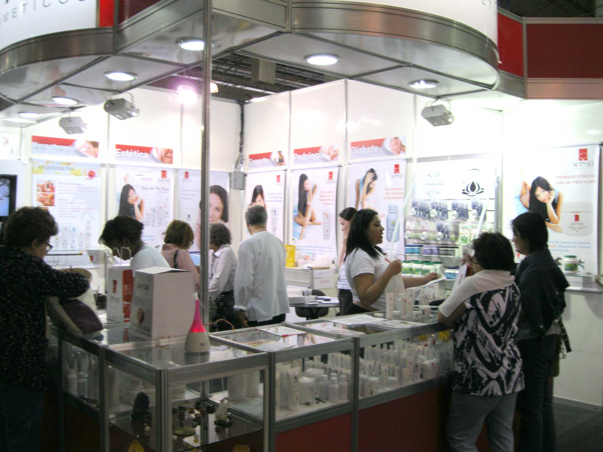 Feira-Beauty-Fair-2011_28