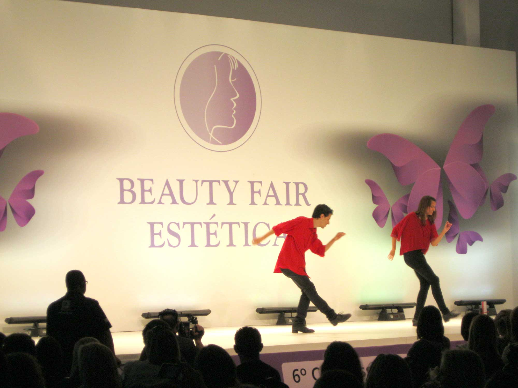Feira-Beauty-Fair-2011_35