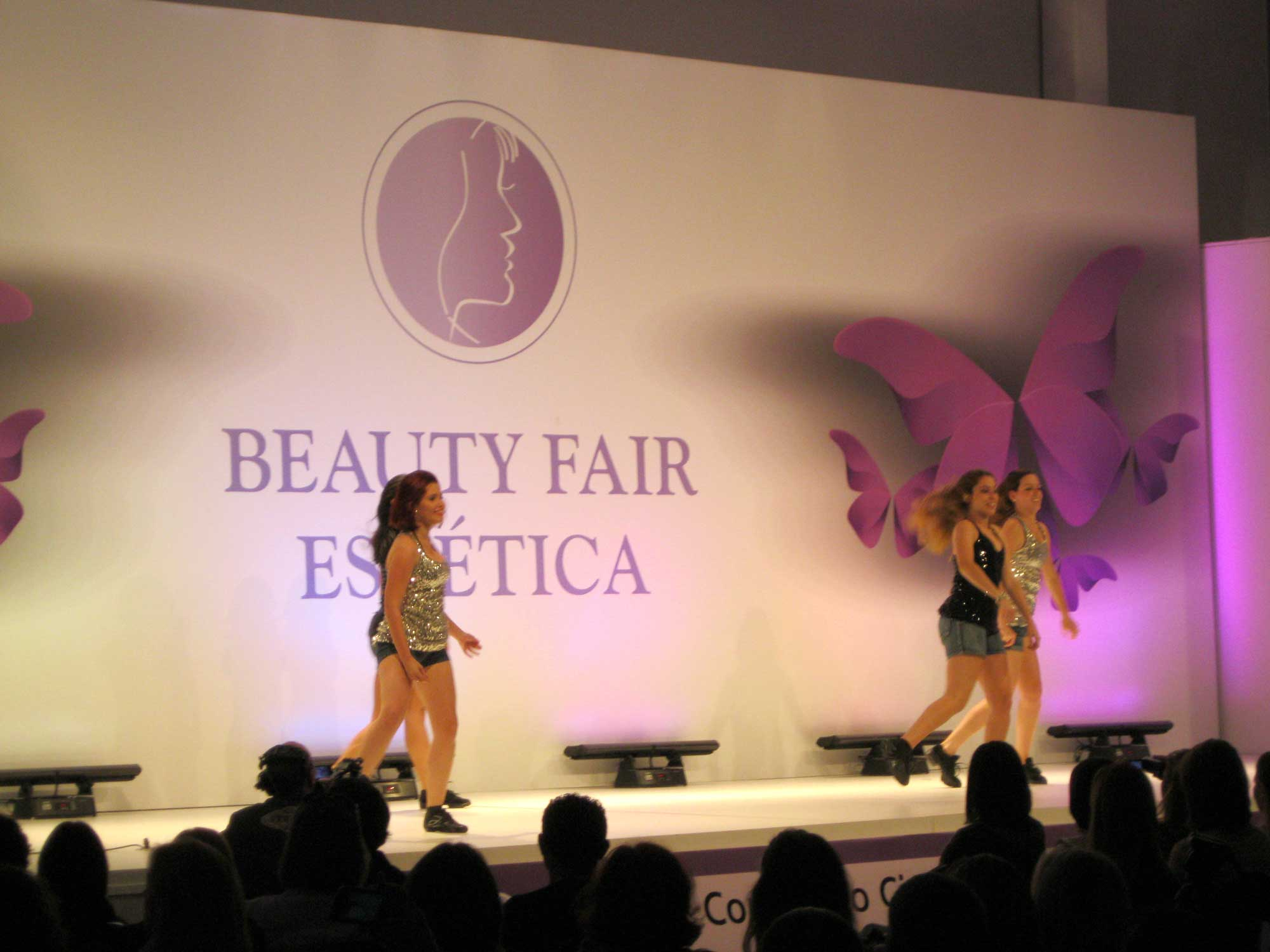 Feira-Beauty-Fair-2011_43
