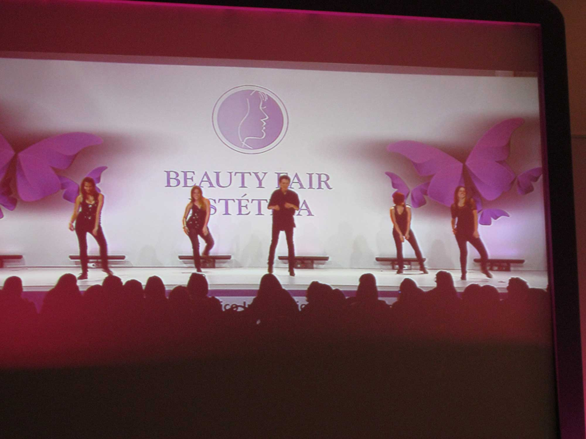 Feira-Beauty-Fair-2011_51