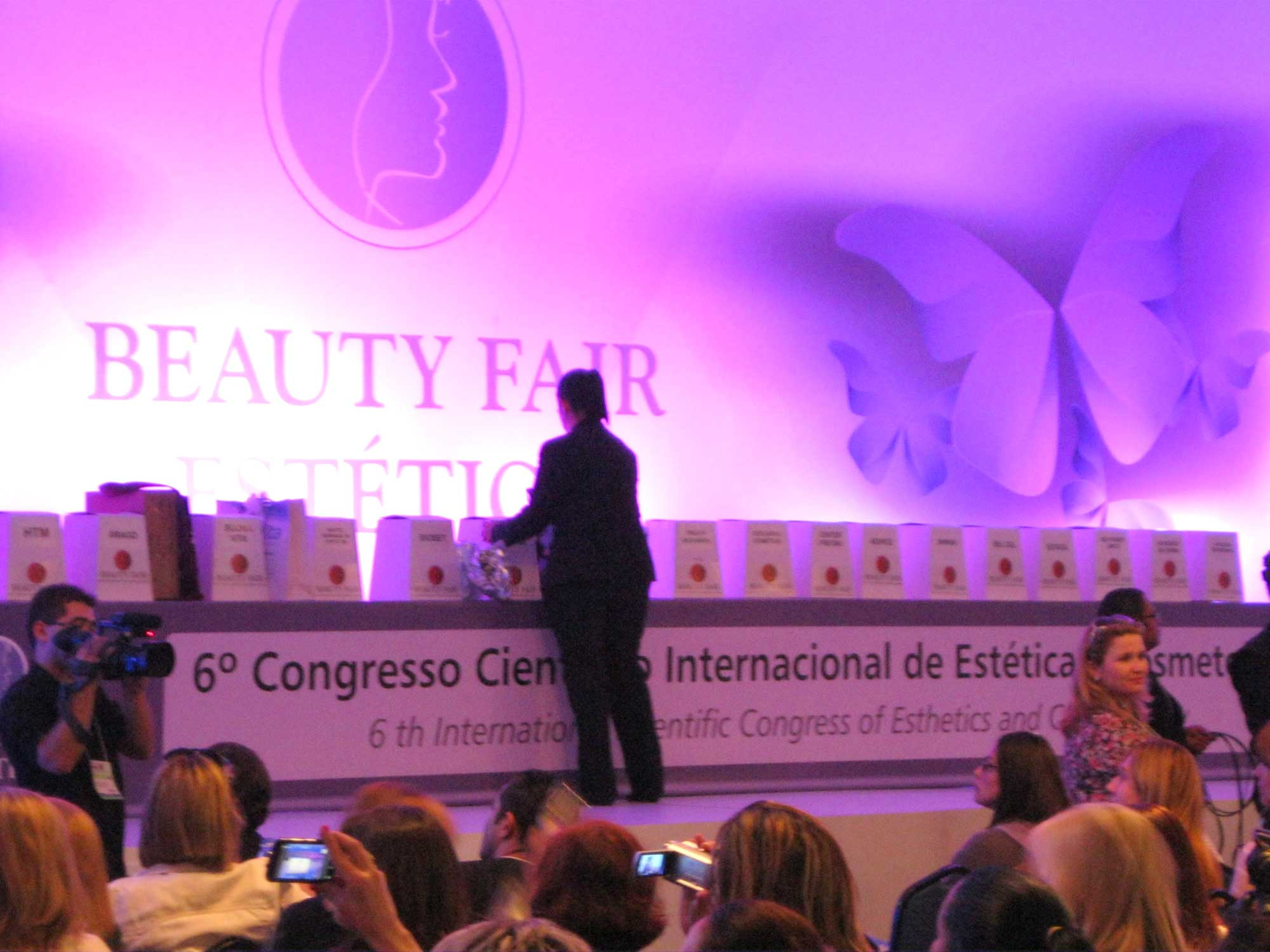 Feira-Beauty-Fair-2011_52