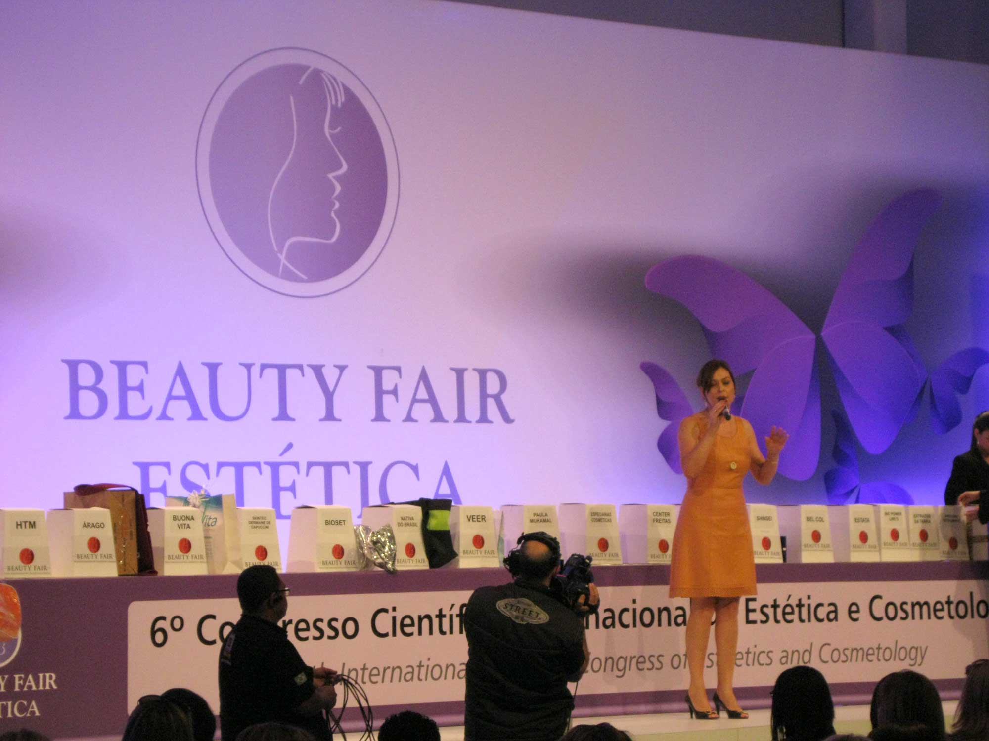 Feira-Beauty-Fair-2011_54