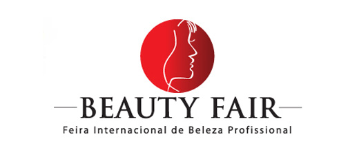 Beauty Fair 2013 e Congresso de Podologia – Sao Paulo – SP