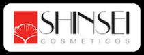 Cosméticos e produtos para o bem estar e cuidado do corpo – Shinsei Cosméticos